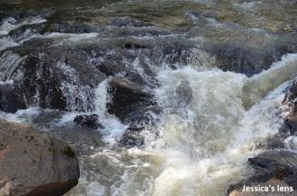 Alna River
