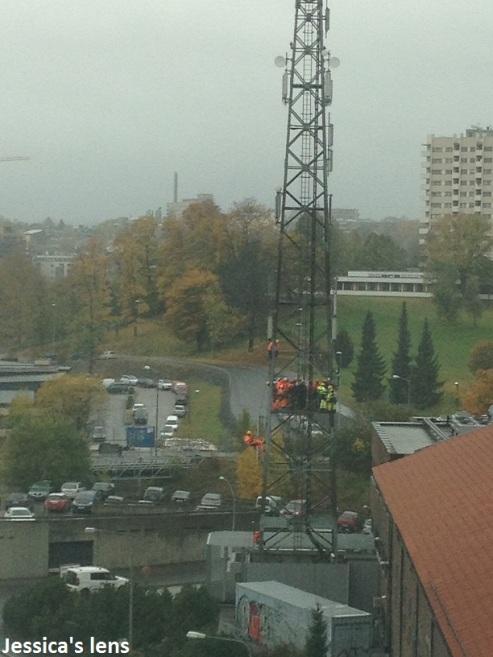 2012-10-15 Oslo