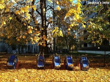 2012-10-28 Oslo