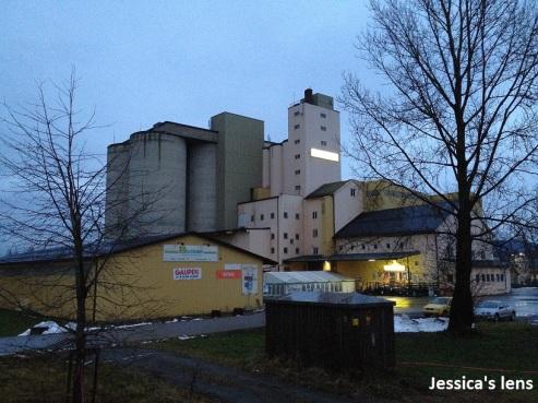 2012-11-03 Eidsvoll