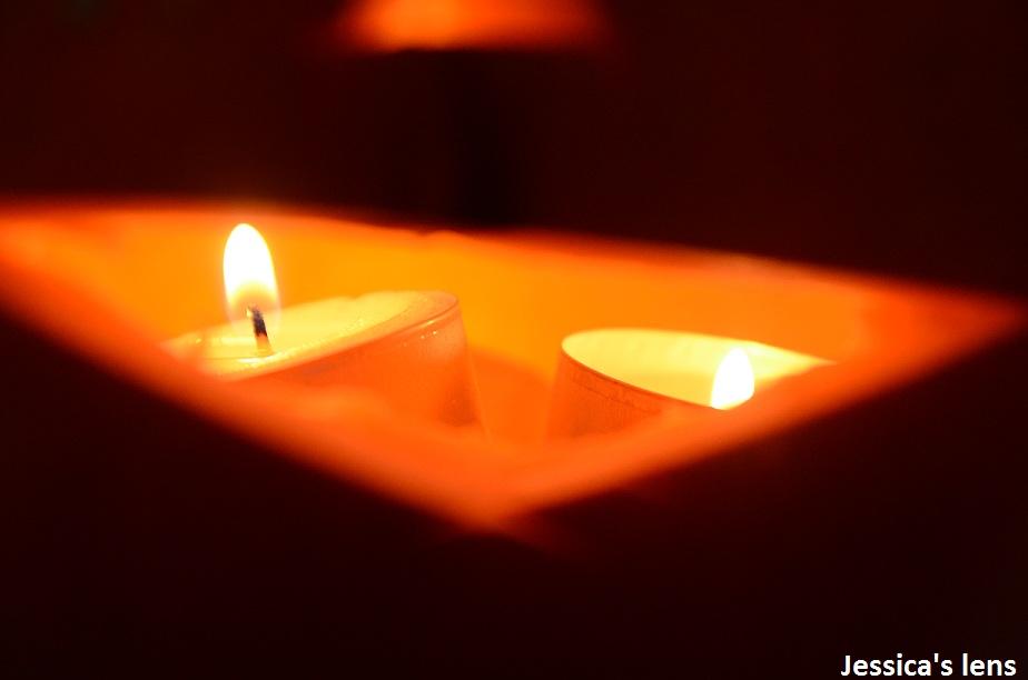 2012-11-04 Orange