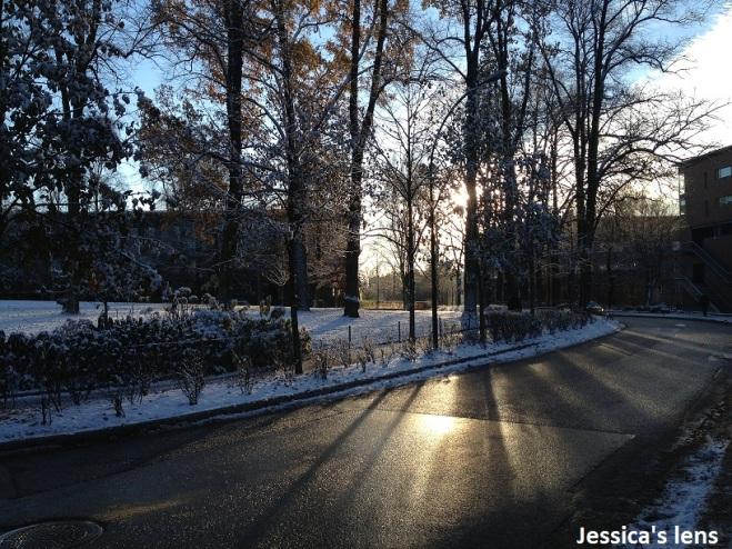 2012-11-07 Oslo AM