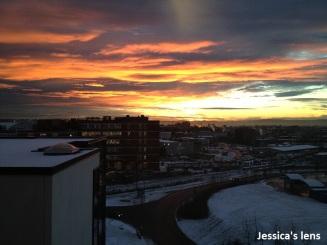 2012-11-07 Oslo PM