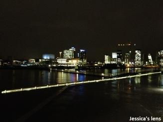 2012-11-09 Skyline