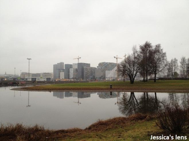 2012-11-11 Oslo