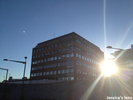 2012-11-15 Fall light