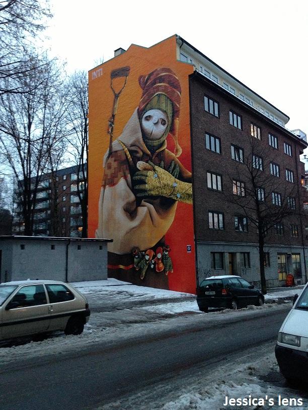 2012-12-16 Oslo