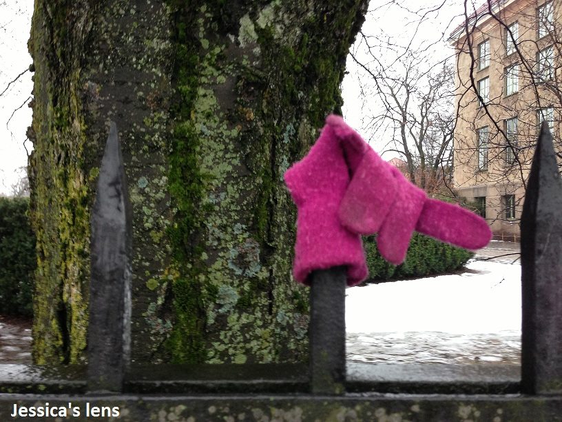 2012-12-31 Oslo