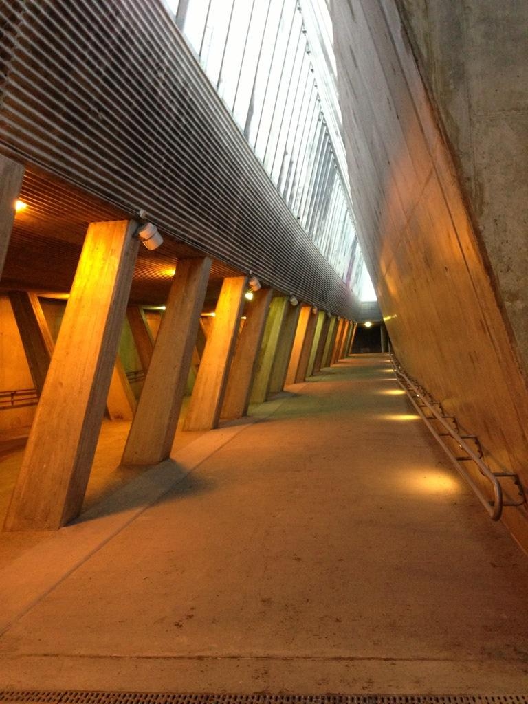 20121211-231649.jpg