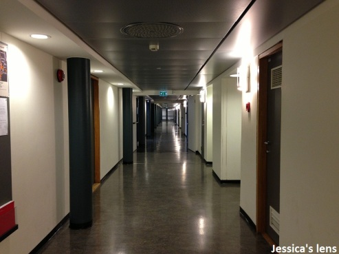 2013116 Oslo inside