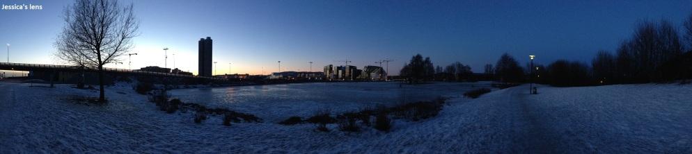 20130308 Oslo
