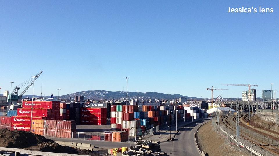 20130327 Oslo