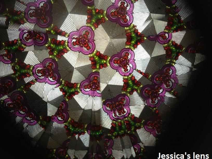 20130424 In the caleidoscope