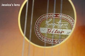 Five strings